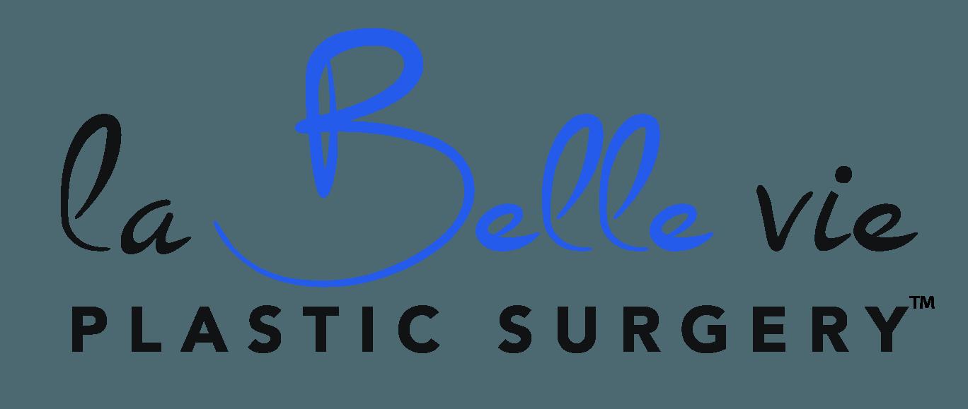 la Belle vie Plastic Surgery Wilmington NC